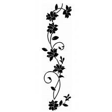 Флора 1