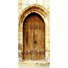 Пано - Врата