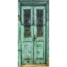Пано - Врата 2