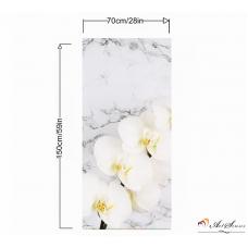 Пано - Орхидея 8