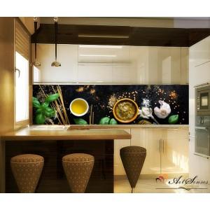 Пано - Кухня 1