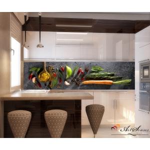 Пано - Кухня 7