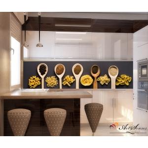Пано - Кухня 6