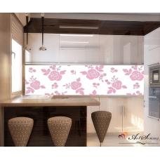 Стикер пано за кухня - Десен 2