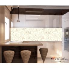 Стикер пано за кухня - Десен 5