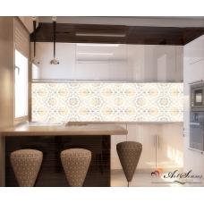 Стикер пано за кухня - Десен 7
